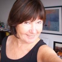 Profilbild von alberta6