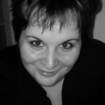 Profilbild von da-el-ri