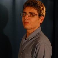 Profilbild von Flopsy