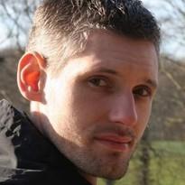Profilbild von ACEDBurt