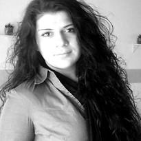 Profilbild von aaliyah