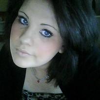 Profilbild von xXBiBiXx
