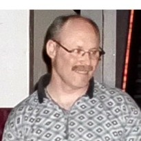 Profilbild von brumi611