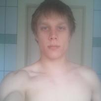 Profilbild von flinkezunge00