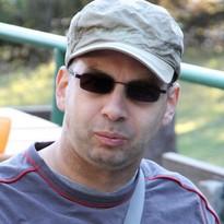Profilbild von Strongwolf