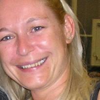 Profilbild von Pam38