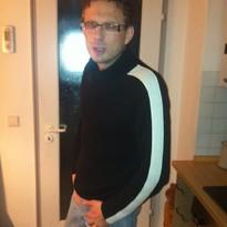 Profilbild von SvenB
