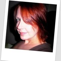 Profilbild von SuesseSie76
