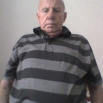 Profilbild von Heinrich70