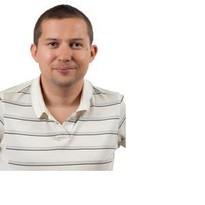 Profilbild von AlexNagele