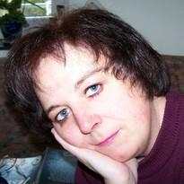 Profilbild von Sybille67_