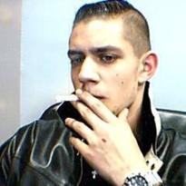 Profilbild von gentelman20