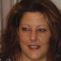 Profilbild von bille1206