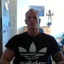 Profilbild von lucky133