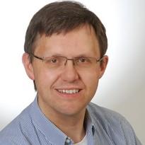 Profilbild von Mischau