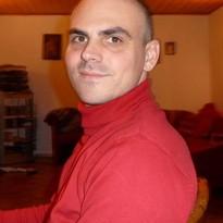 Profilbild von Papa1978