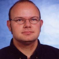 Profilbild von Derek71