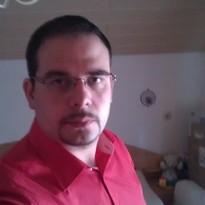Profilbild von ich79xela