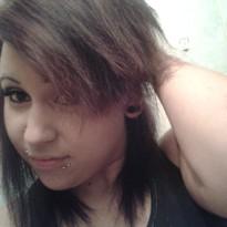 Profilbild von BebiiiDeluXe