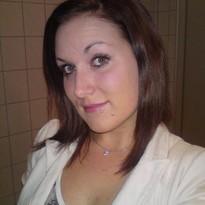 Profilbild von MissBellamama1988