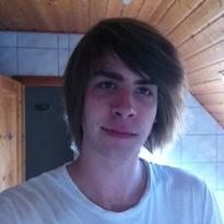 Profilbild von paattyy