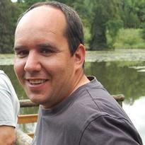 Profilbild von chischi
