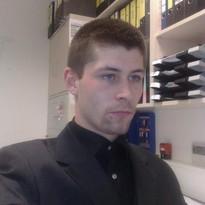Profilbild von Security89