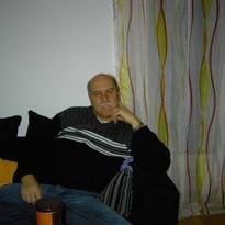 Profilbild von FUZZI44