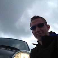Profilbild von hannes237