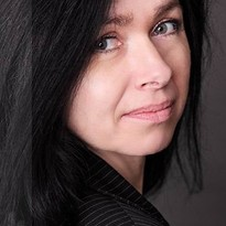 Profilbild von Antonie333