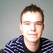 Profilbild von Sembel