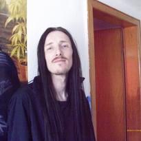 Profilbild von darkgothic76