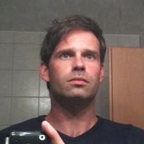 Profilbild von oexle