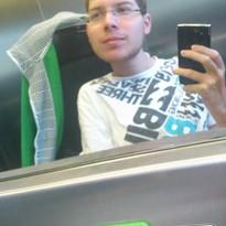 Profilbild von MichiZ94