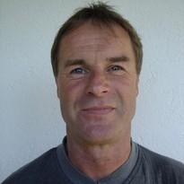 Profilbild von skodaneu