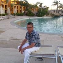 Profilbild von nimbus29