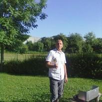 Profilbild von quick1179