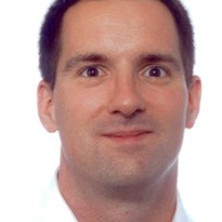 Profilbild von moezuma
