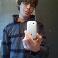 Profilbild von Patrickkkk