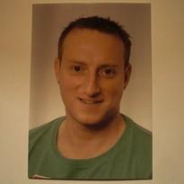 Profilbild von Gizmo_