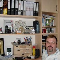 Profilbild von nurdich