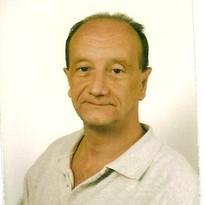 Profilbild von zwickerl
