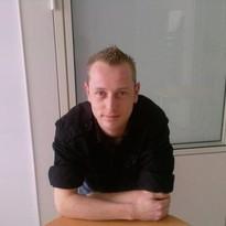 Profilbild von Daddy2011