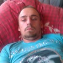 Profilbild von donnze