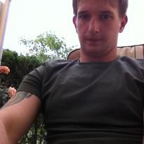 Profilbild von scharmlos