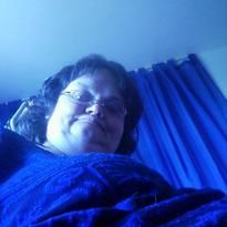 Profilbild von pauline44