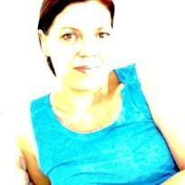 Profilbild von Totilas1972