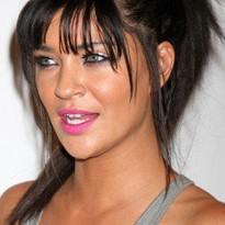 Profilbild von jennysingle