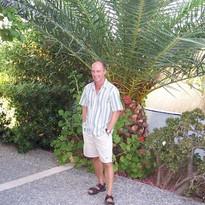 Profilbild von Marc076