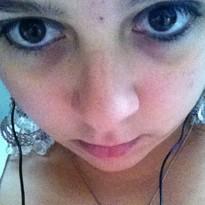 Profilbild von Joa23